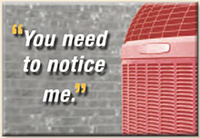 The 5 Rules for Improving Your Relationship with your A/C System